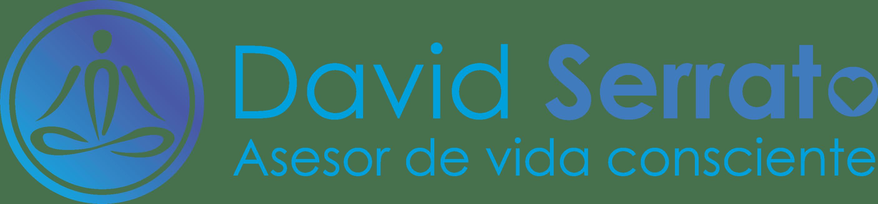 Escuela David Serrato