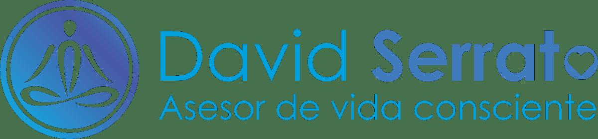 Escuela de David Serrato